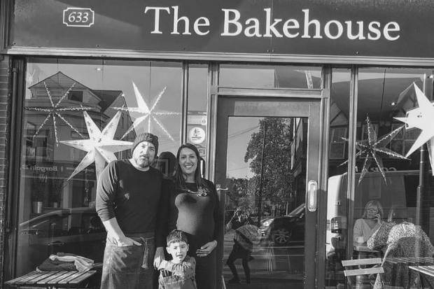 The Bakehouse, Nottingham owners