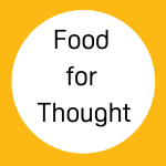 Food for Thought, Food Standards Agency