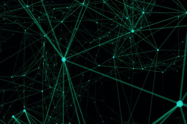 Signal Prioritisation Dashboard - data
